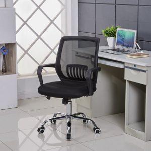 Работни Офис Столове