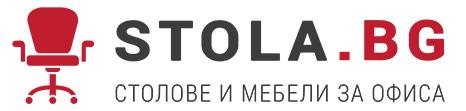 STOLA.BG - Магазин за Офис Столове и Мебели